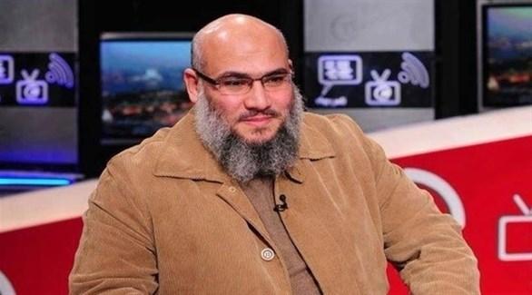 نتيجة بحث الصور عن ، عبد الله أحمد عبد الله، المكنى بـأبو محمد المصري