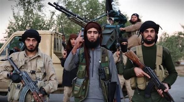 سوريا: هل يهدد تنظيم داعش أمن دمشق؟