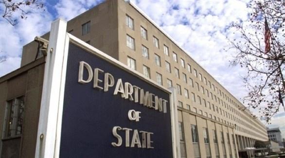 وزارة العدل الأمريكية تقاضي كاليفورنيا بسبب قوانين الهجرة
