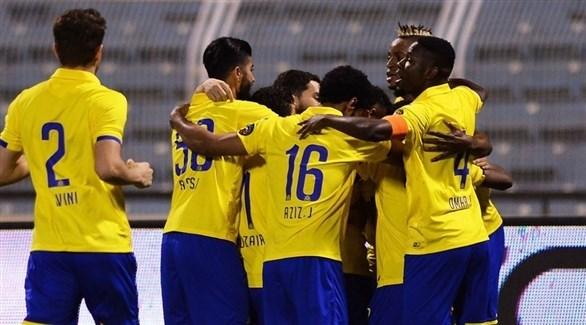 رسمياً.. النصر السعودي يشارك في البطولة العربية