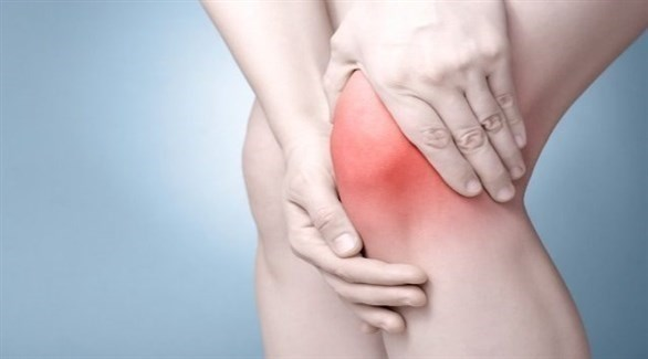 لماذا يصيب التهاب المفاصل النساء