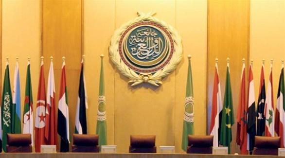 مصر: اجتماع طارئ لوزراء الخارجية العرب غداً الخميس بعد أحداث فلسطين