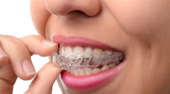كيف تعالج تخلخل الأسنان لدى الكبار