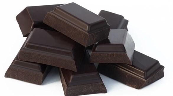 هكذا تحسّن الشوكولا الداكنة خصوبة