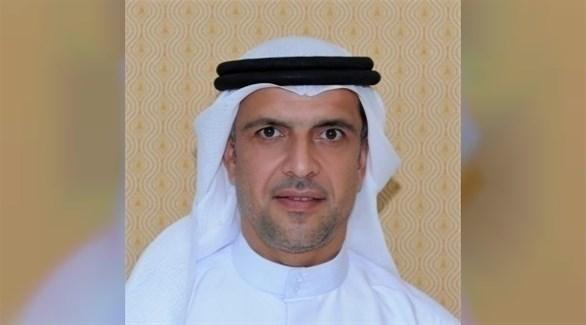 محمد حاجي الخوري (أرشيف)