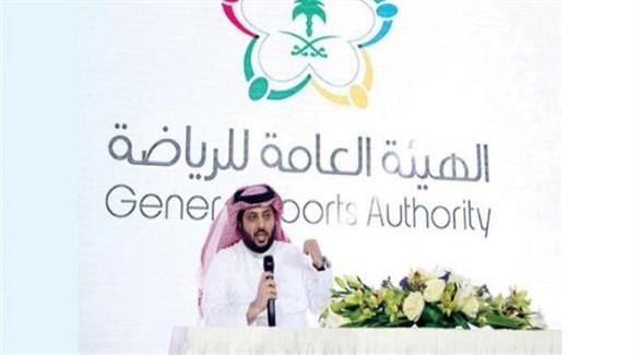 السعودية تصدر تأشيرة للأحداث الخاصة اعتباراً من ديسمبر