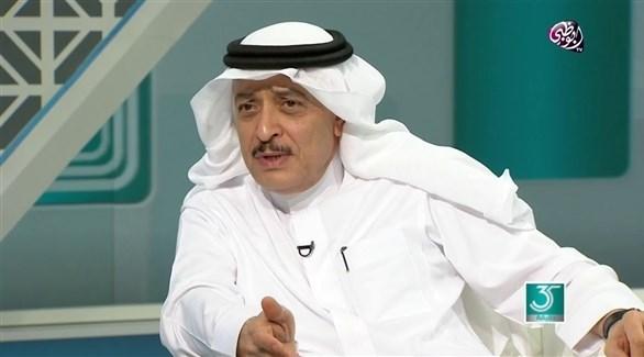 المدير العام الجديد لـMBC  محمد التونسي