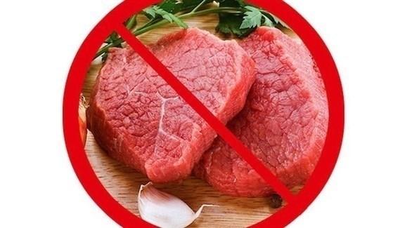 يحتاج الجسم غراماً من البروتين لكل كغم من الوزن (تعبيرية)