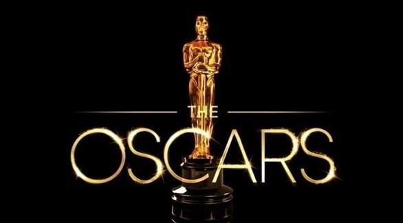 جوائز الأوسكار (أرشيف)