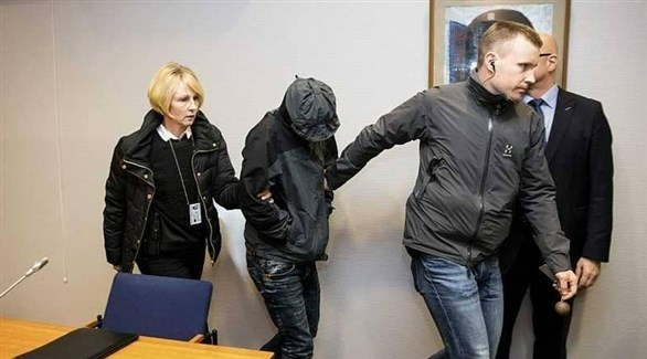 عراقي متهم بارتكاب جرائم حرب في محكمة فنلندية (أرشيف)