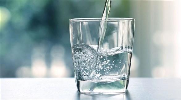 الماء أفضل وسيلة لحماية الكلية من الحصى (أرشيفية)