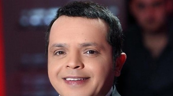 محمد هنيدي (أرشيف)