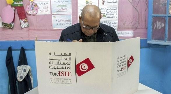 تونس تستعد لتنظيم انتخابات تشريعية ورئاسية نهاية العام الجاري (أرشيف)