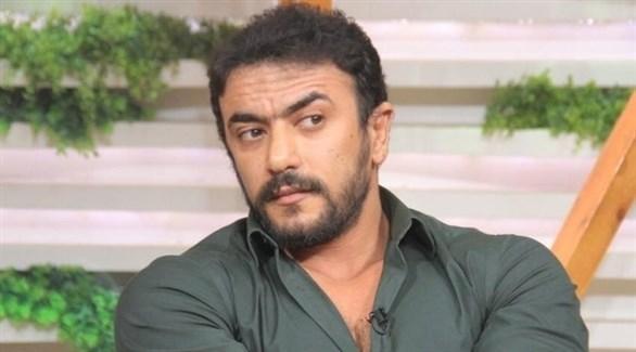 أحمد العوضي (أرشيف)