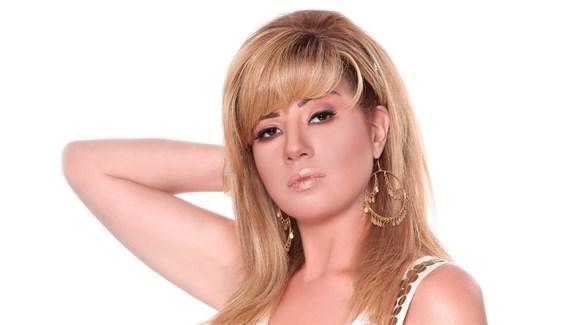 رانيا فريد شوقي (أرشيف)