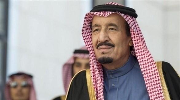 العاهل السعودي الملك سلمان بن عبدالعزيز (أرشيف)