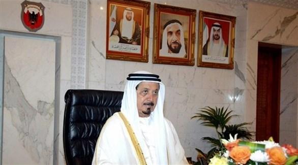الفقيد عبدالله محمد المسعود المحيربي (أرشيف)