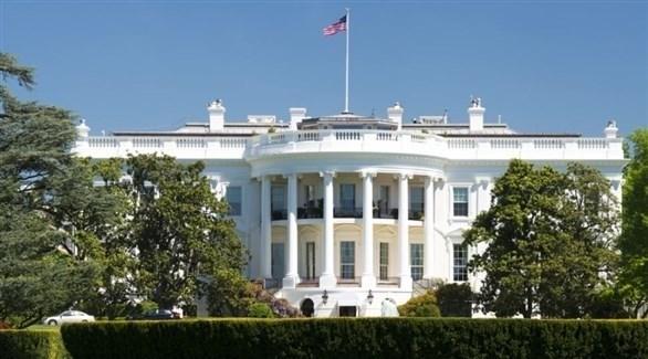 البيت الأبيض (أرشيف)