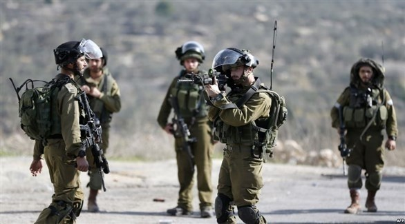 جنود إسرائيليون (أرشيف)