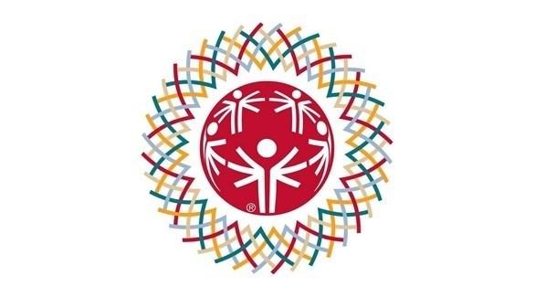 الأولمبياد الخاص.. الإمارات تستضيف العالم