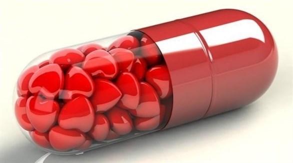 يساعد هرمون أوكسيتوسين على شفاء الجروح (تعبيرية)
