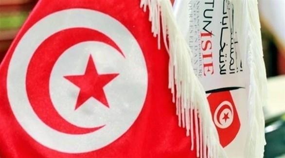 تونس تستعد لانتخابات جديدة في 2019 (أرشيف)
