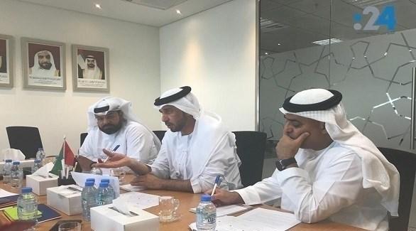 d26e1889e بلغ إجمالي عدد الرخص الاقتصادية الجديدة في إمارة أبوظبي خلال عام 2018  الماضي، حوالي 11.240 رخصة، استحوذت فيها الرخص التجارية على النسبة الأكثر  بنسبة تقارب ...