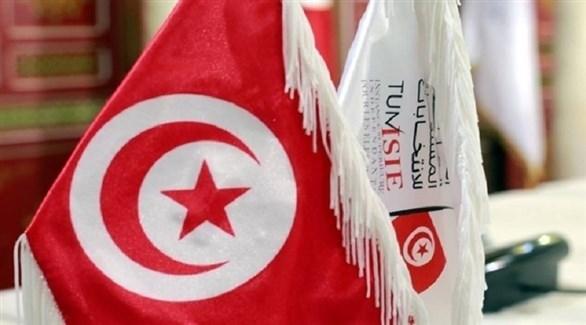 هيئة الانتخابات التونسية متمكسة بإجراء الانتخابات في نوفمبر (أرشيف)