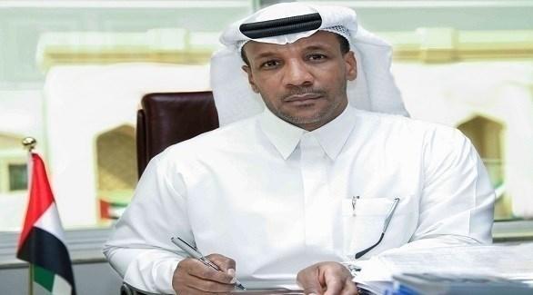 رئيس نيابة الأموال العامة المستشار إسماعيل مدني (أرشيف)