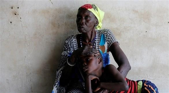 الملاريا تهدد حياة مئات الآلاف في أفريقيا سنوياً (أرشيف)