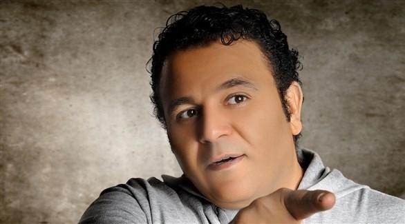 محمد فؤاد (أرشيف)
