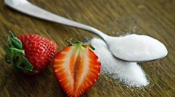 اختيار سكر الفاكهة بدلاً من السكر المضاف (تعبيرية)