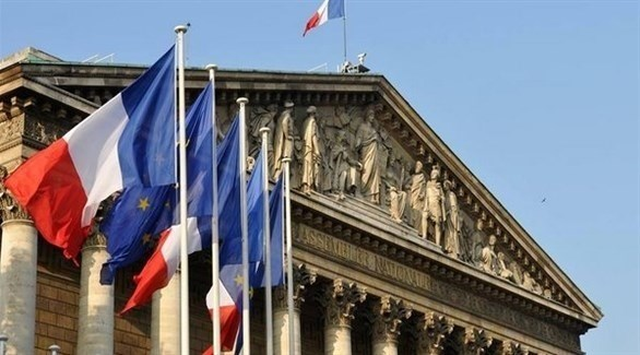 وزارة الخارجية الفرنسية (أرشيف)