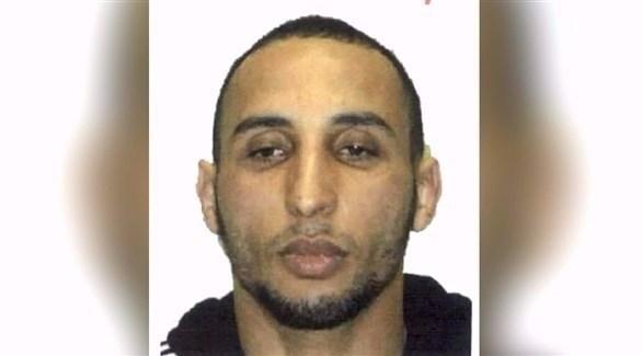 شقيق منفذ هجوم تولوز عبد القادر المراح (أرشيف)