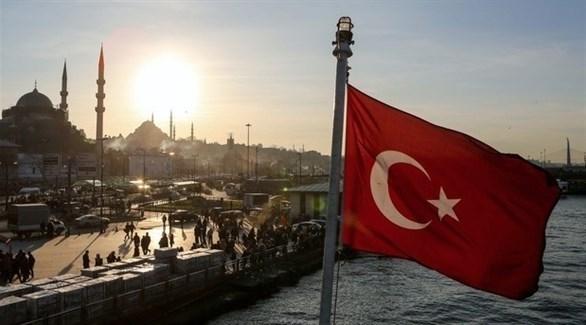 تركيا (أرشيف)