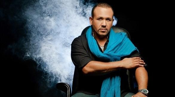 هشام عباس (أرشيف)