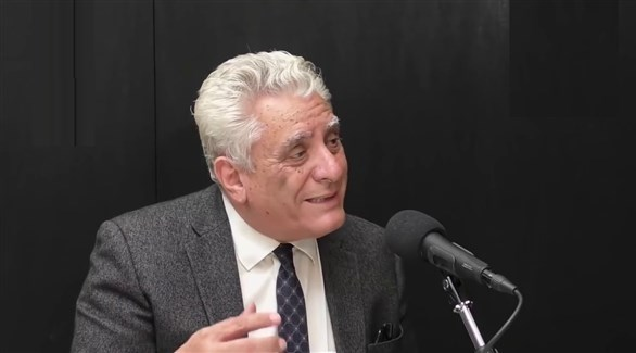 المحامي مصطفى بوشاشي (أرشيف)