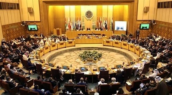 أحد اجتماعات وزراء الخارجية العرب (أرشيف)