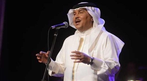 محمد عبده (أرشيف)