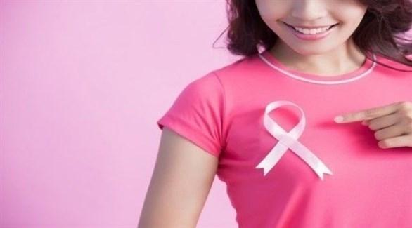وجود الجين الوراثي BRCA1 يضاعف خطر الإصابة (تعبيرية)