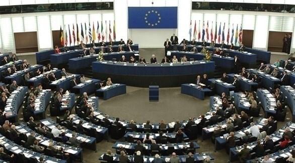 الاتحاد الأوروبي (أرشيف)