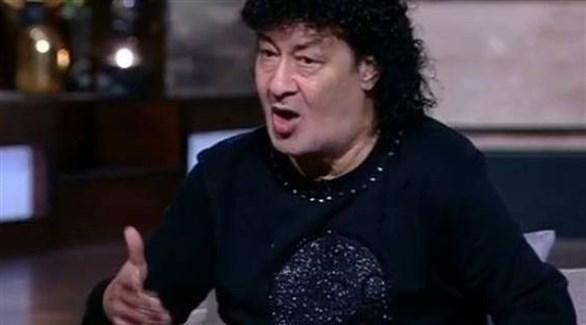 محمد نجم (أرشيف)