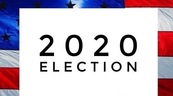 الانتخابات الرئاسية 2020 في أمريكا (أرشيف)