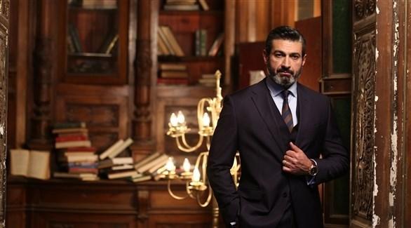 ياسر جلال (أرشيف)