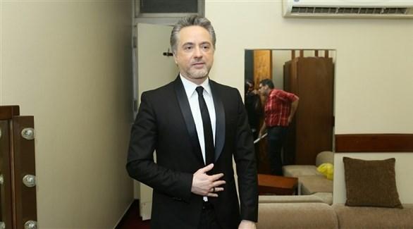 مروان خوري (أرشيف)