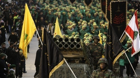 حزب الله دولة الجريمة العميقة التي ت هدد لبنان بالانهيار