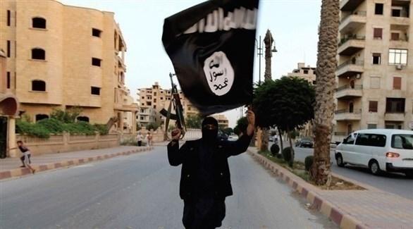 عودة داعش للعراق.. اغتيالات وهجمات خاطفة