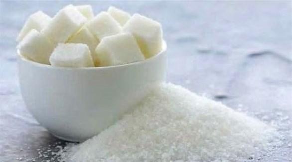 استبعاد السكر 7 أيام للتخسيس السريع (تعبيرية)