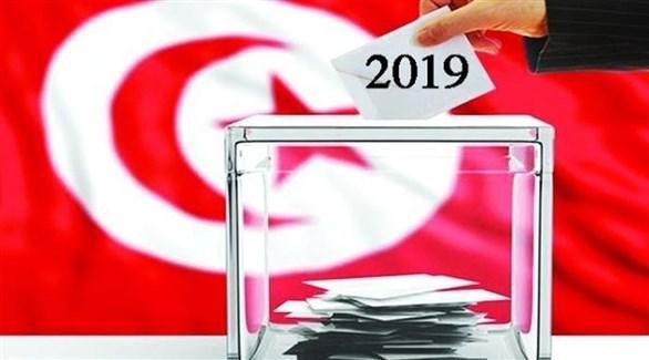 تونس: النهضة تفاوض الأحزاب والمستقلين