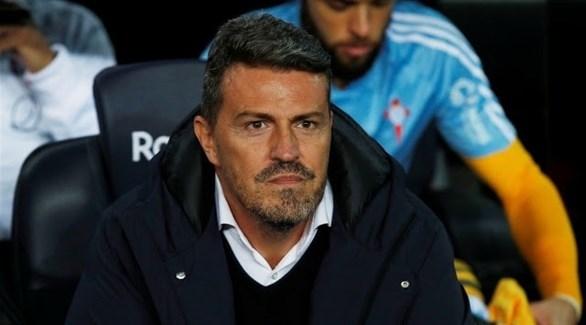 مدرب سيلتا: يمكننا هزيمة برشلونة.. 20191110132369992U.j
